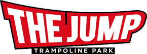 The jump trampoline Park
