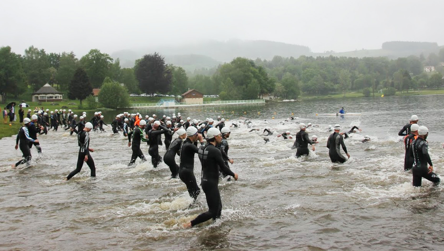 Clermont Triathlon